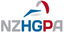 NZHGPA logo