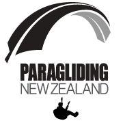 Paragliding NZ