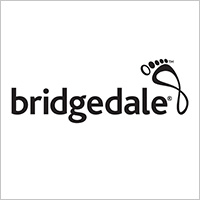 Bridgedale-logo-200