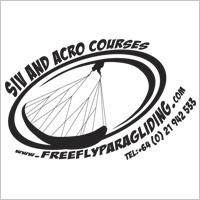 FFP-logo-200