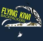 Flying Kiwi Backpackers