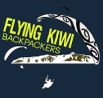 Flying Kiwi Backpackers