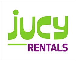 JucyRentals-logo