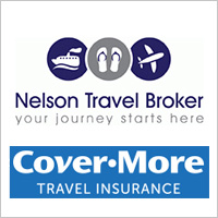 Nelson Travel Broker