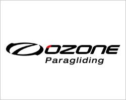OzoneParagliding-logo