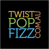 TPF-logo-200